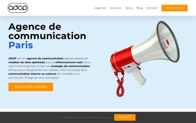 agence-de-communication.paris