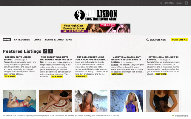 alllisbon.com