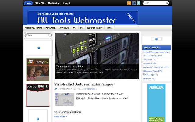 alltoolswebmaster.com