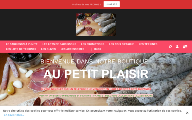 au-petit-plaisir-saucisson-sec.fr