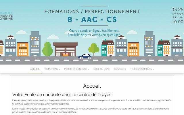 auto-ecole-troyes.fr