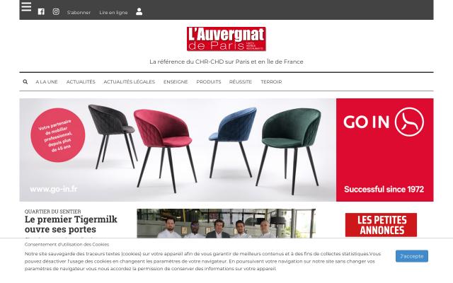 auvergnat.com