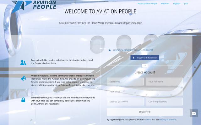 aviationpeople.net