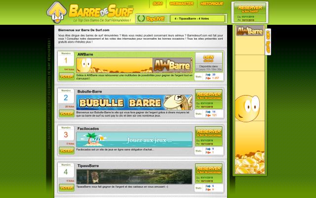 barredesurf.com