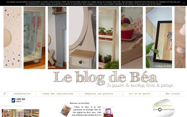 beatrice4273.canalblog.com