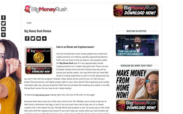 bigmoneyrush.net