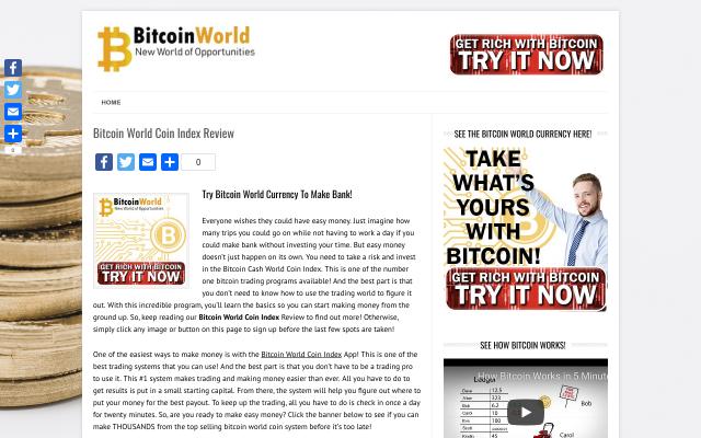 bitcoinworldcoinindex.org
