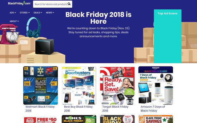 blackfriday.com