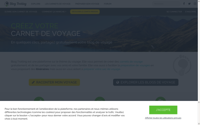 blog-trotting.fr