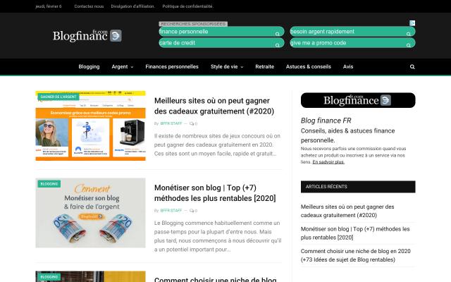 blogfinancefr.com