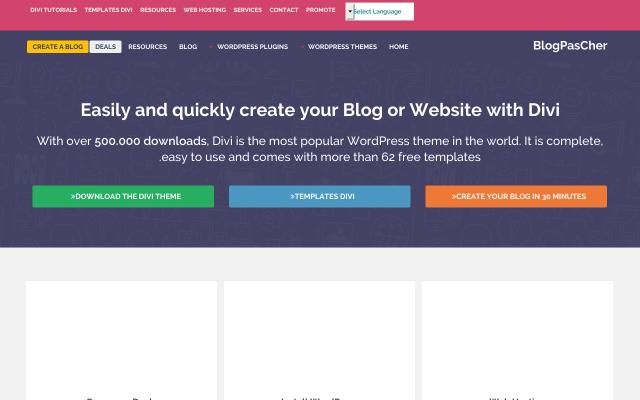 blogpascher.com