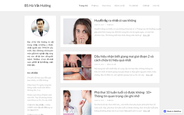 bshuong.webflow.io