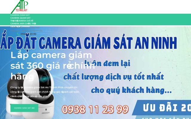 cameragiamsat360.com