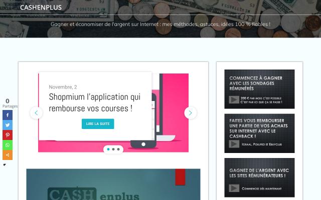 cashenplus.com