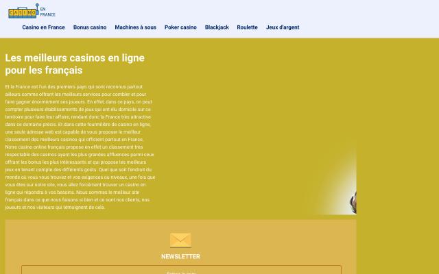 casino-en-france.org