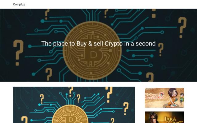 coinpluz.net