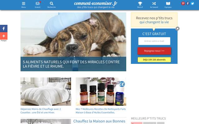comment-economiser.fr