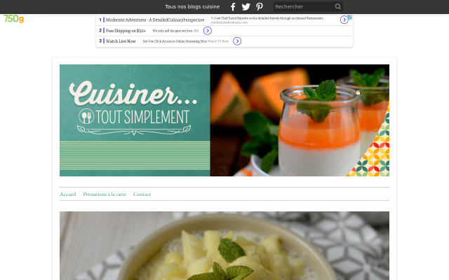 cuisinertoutsimplement.com