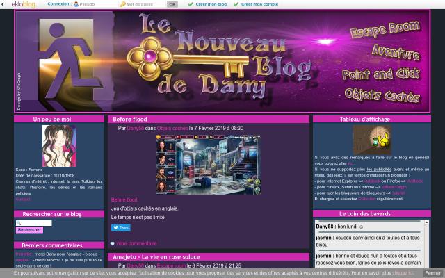 dany58.eklablog.com