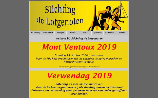 delotgenoten.nl