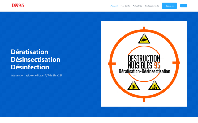 destruction-nuisibles95.fr