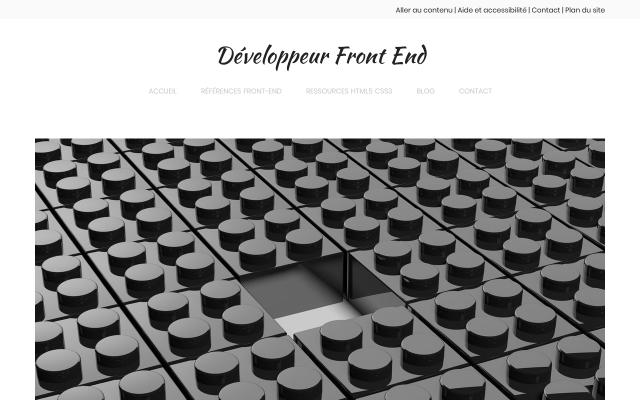developpeur-front-end.fr