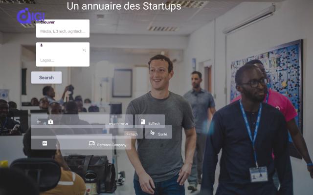digi-entrepreneur.com