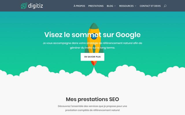 digitiz.fr