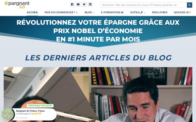 epargnant30.fr