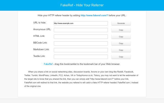 fakeref.com