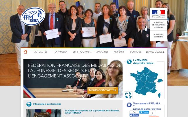 ffmjs.fr