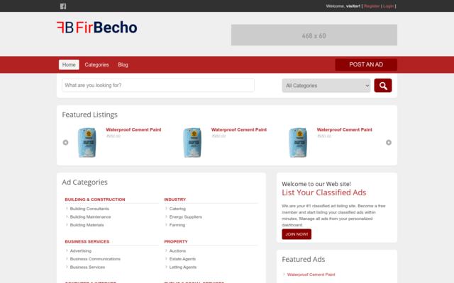 firbecho.com