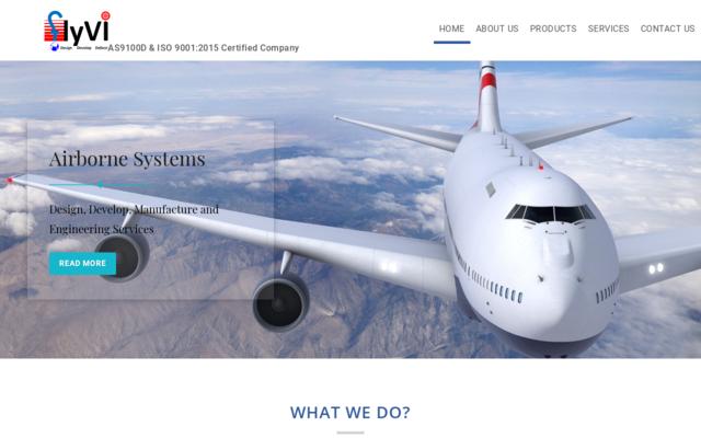 flyvitech.com