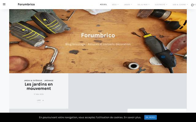 forumbrico.fr