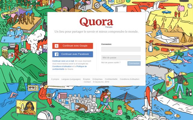 fr.quora.com