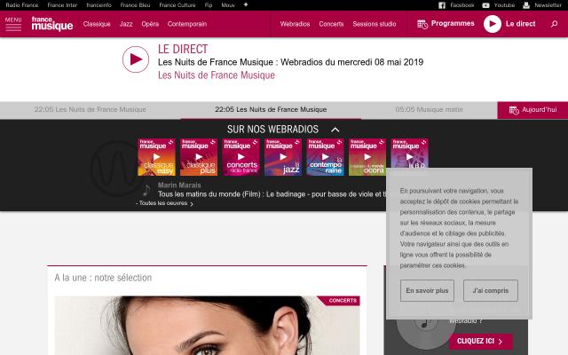 francemusique.fr