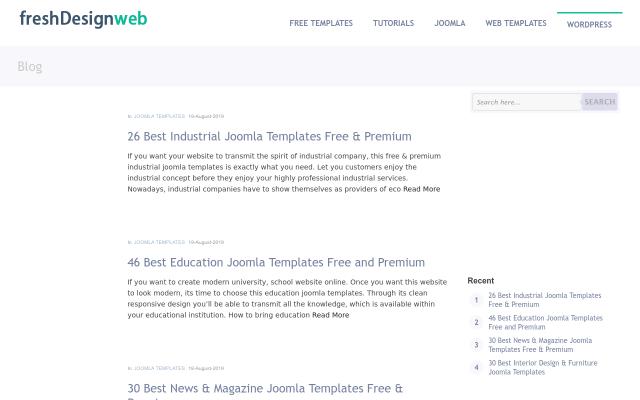 freshdesignweb.com