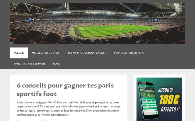 gagner-aux-paris-sportif.com