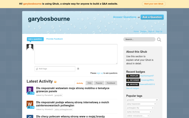 garybosbourne.qhub.com
