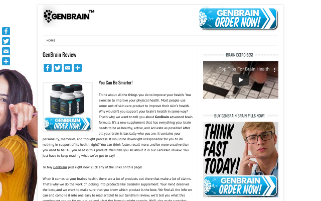 genbrains.org