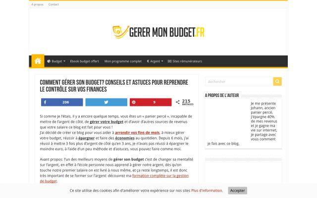 gerer-mon-budget.fr
