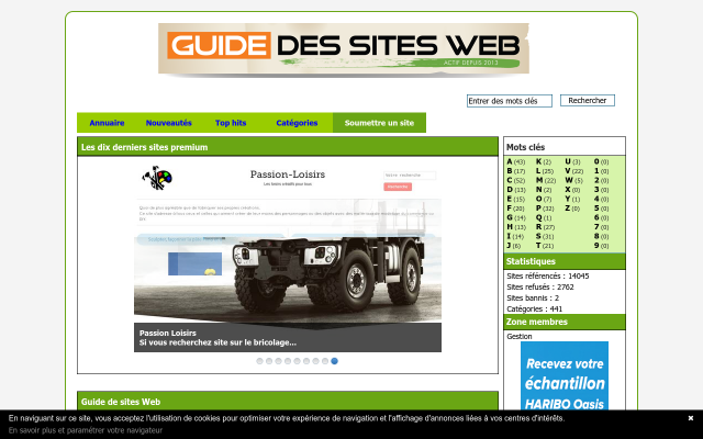 guide-sites-web.fr
