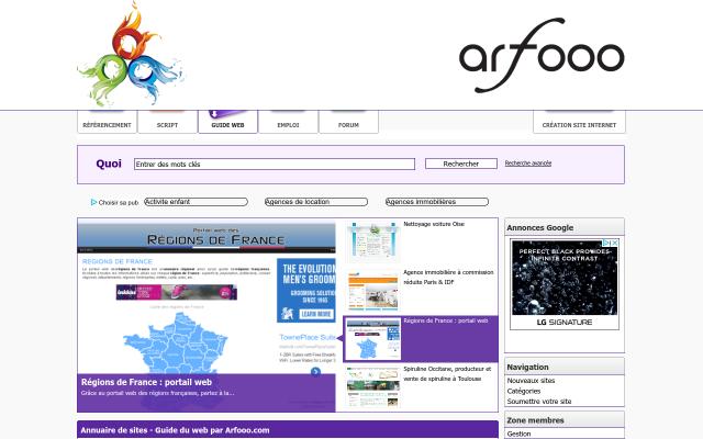 guide.arfooo.com