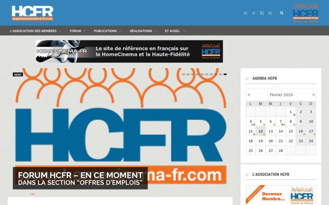 homecinema-fr.com