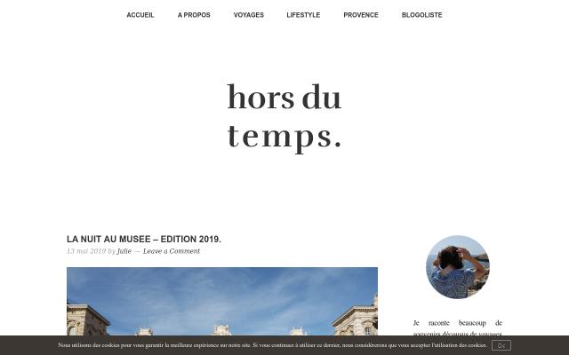 horsdutemps.fr