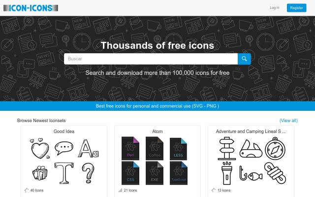 icon-icons.com
