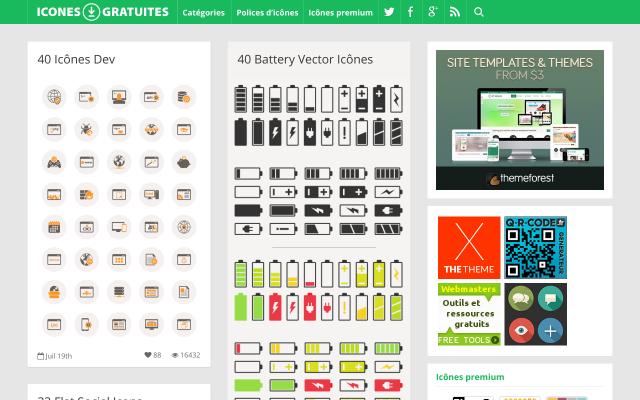 icones-gratuites.com