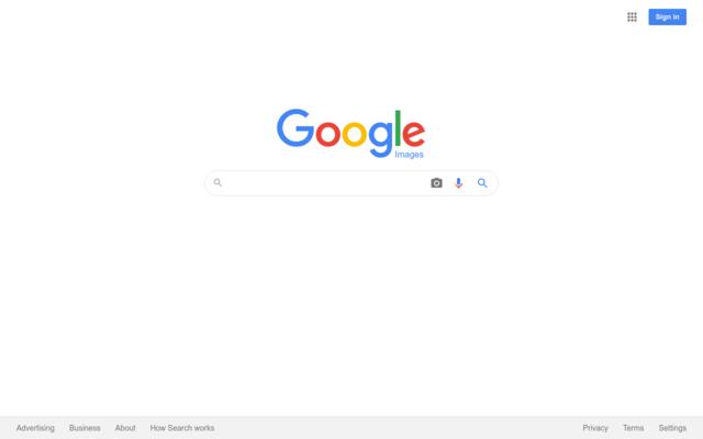 images.google.com.bz