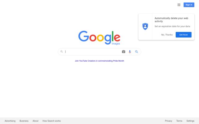 images.google.tg