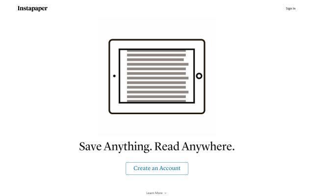 instapaper.com